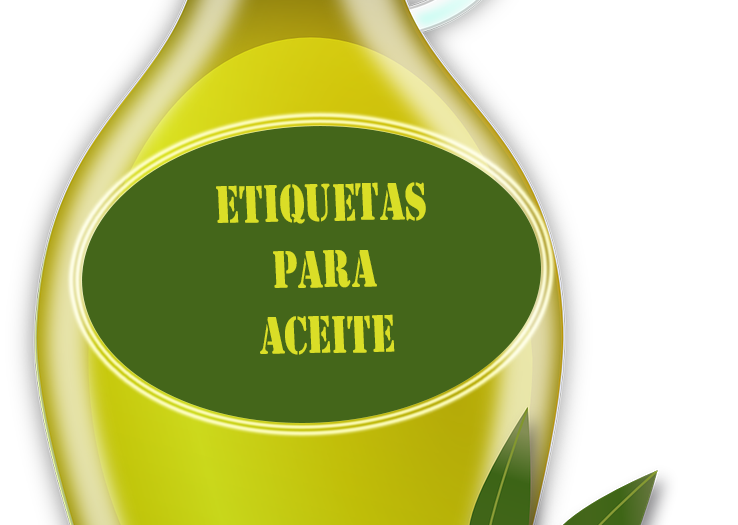 etiquetas-para-aceite