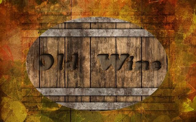 etiquetas-para-vino