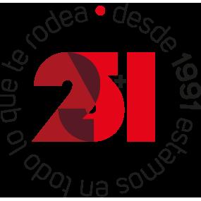 coreti-etiquetas-logo-21mas1
