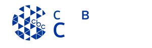 club-culleredo-baloncesto
