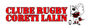 club-rugby-lalin