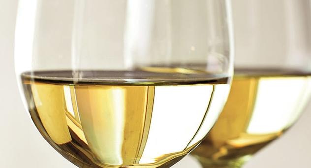 vino-albarino_0-l