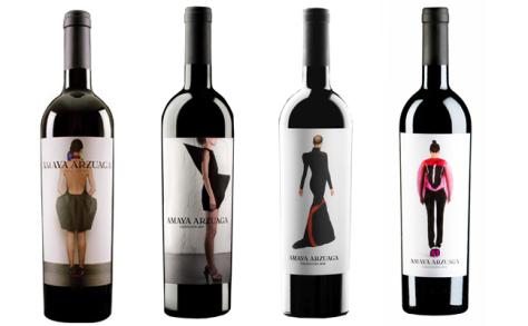 08-40-06-amaya_arzuaga_collecion_vinopremier-1