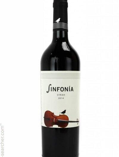 thumbnail_11-26-39-bodegas-abanico-sinfonia-syrah-vino-de-la-tierra-de-castilla-spain-10840297[2]