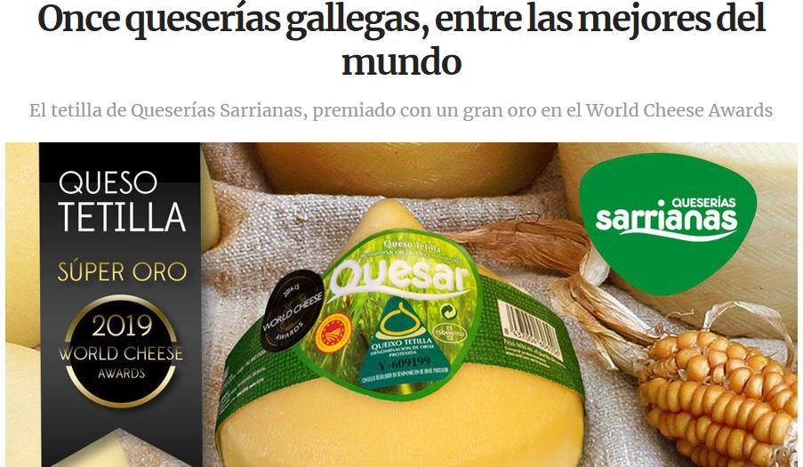 foto quesos