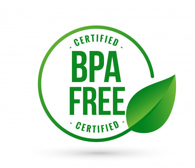 certificado-bpa-bisfenol-simbolo-libre_1017-18549