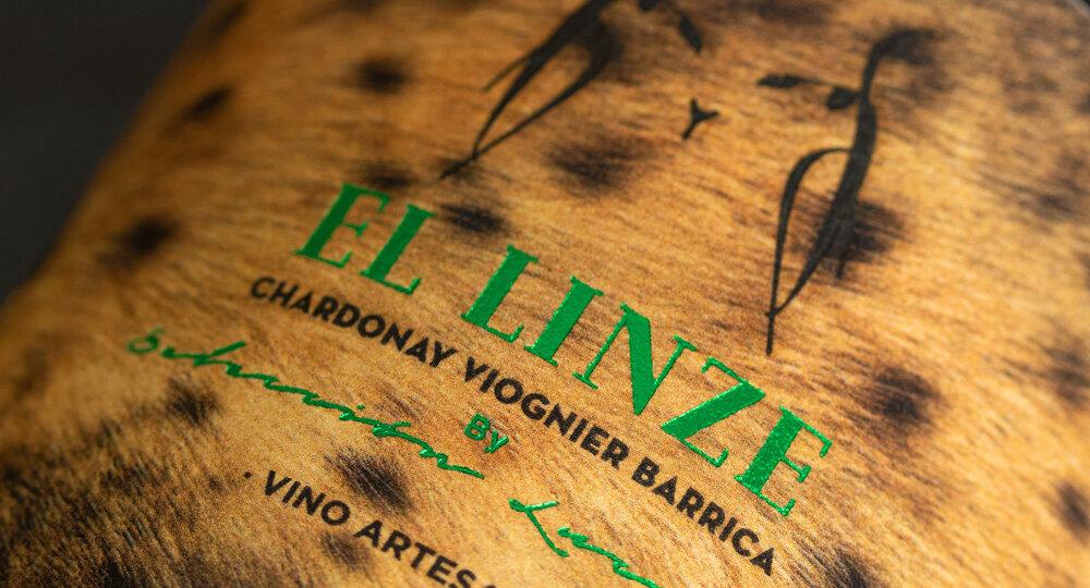 etiqueta-vino-linze-coreti