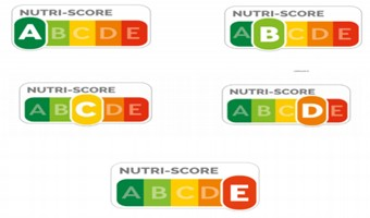 NUTRI-SCORE_1