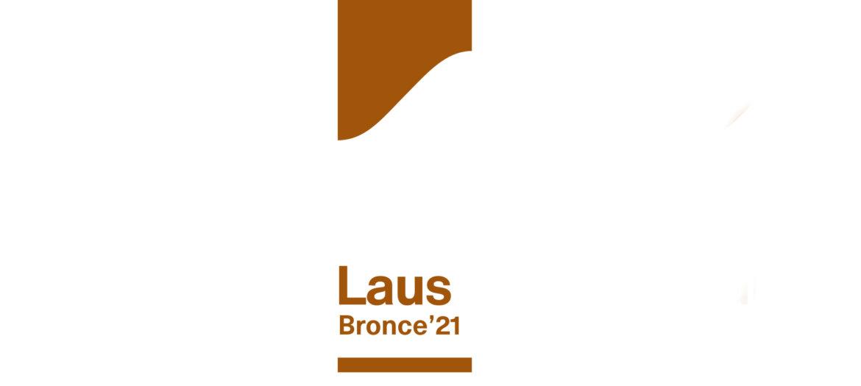 Coreti Laus Bronce